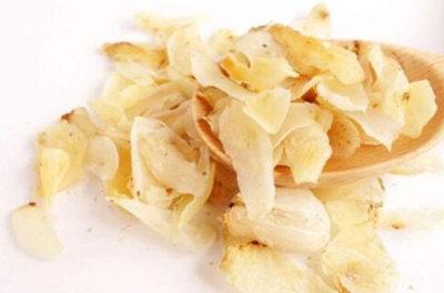 海南毒豇豆事件秋天吃哪些食物对肺好呢?这些食物千万不能错过了!