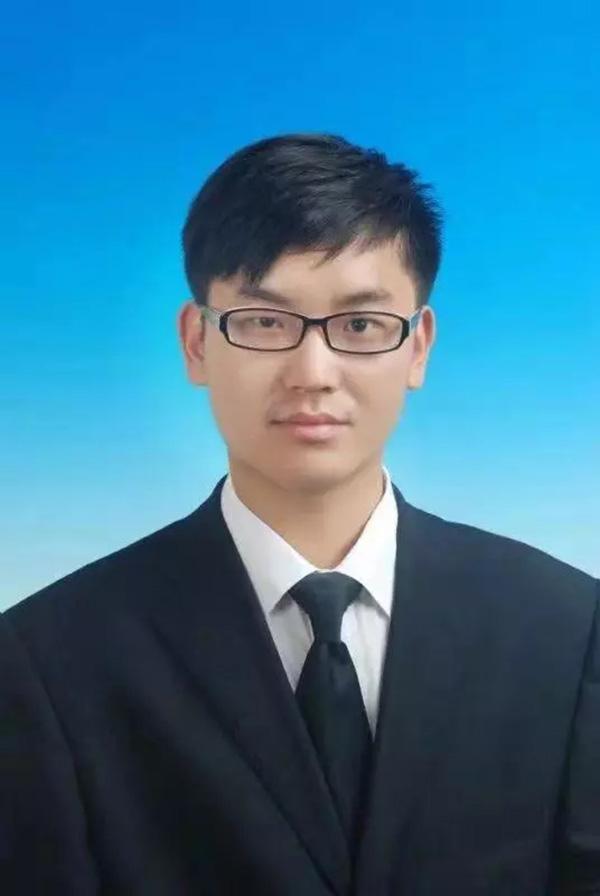 浙江温岭环境执法人员在办案时牺牲 生态环境部官微致哀