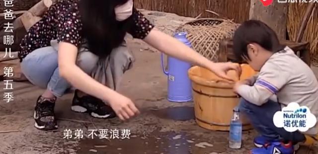 深入了解吴尊老婆在文莱的日常,不由咋舌:果然是豪门媳妇的标准