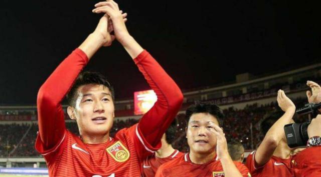 2022寰宇杯亚洲预选赛方案出炉本届亚洲杯服从将传染分档分组