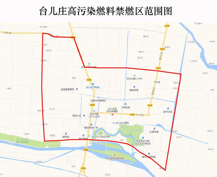 http://www.zjxxjsedu.com/kejizhishi/53832.html