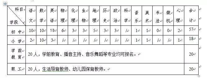 2019年二月份工资是春节前发吗