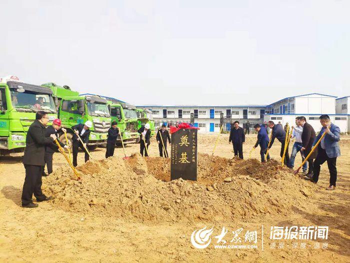 http://www.reviewcode.cn/youxikaifa/37319.html