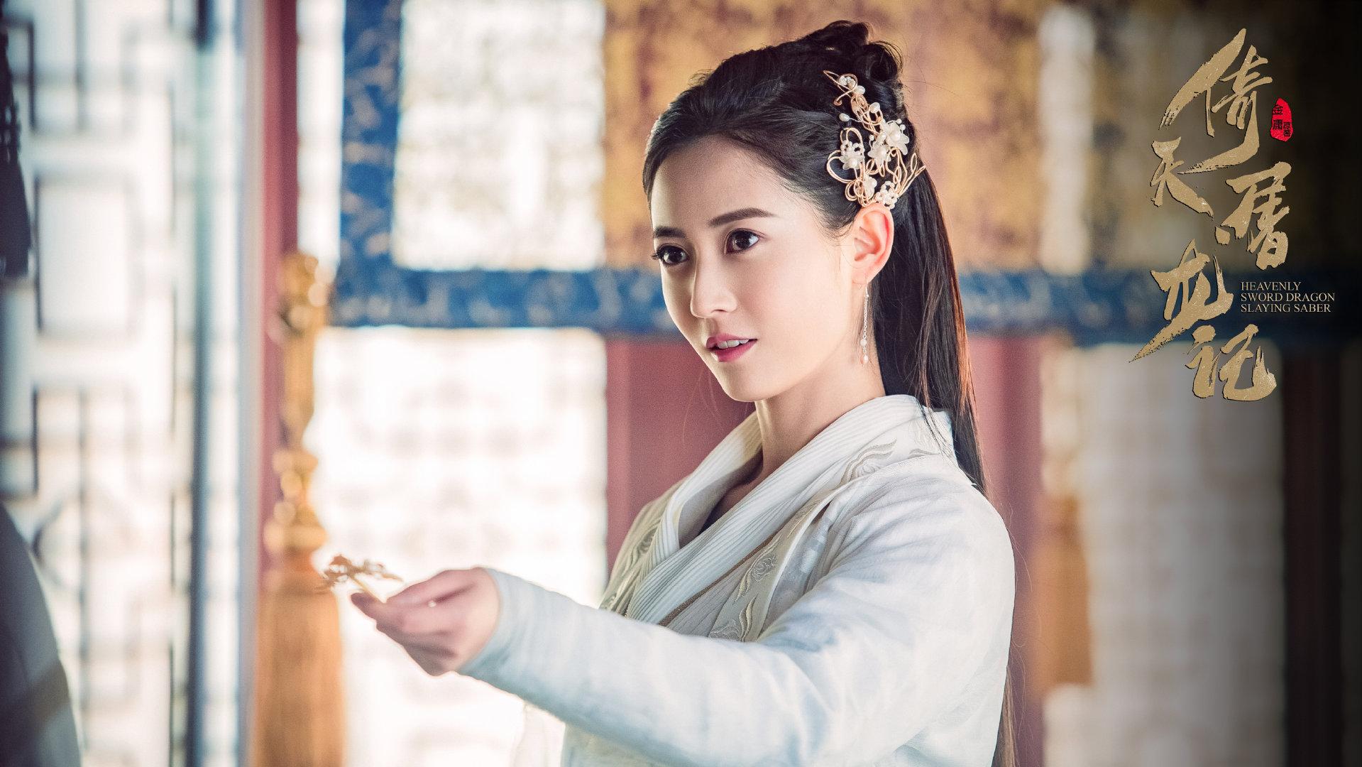 2019年港剧排行_2019年电视剧排行榜,内地好看的电视剧