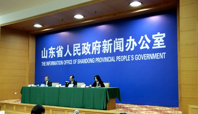 2019青岛国际版权交易会:青岛国际IP授权展介绍