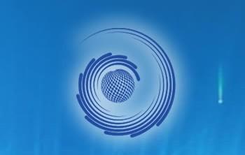 2019青岛国际版权交易会:蓝谷IP国际高峰论坛情况介绍