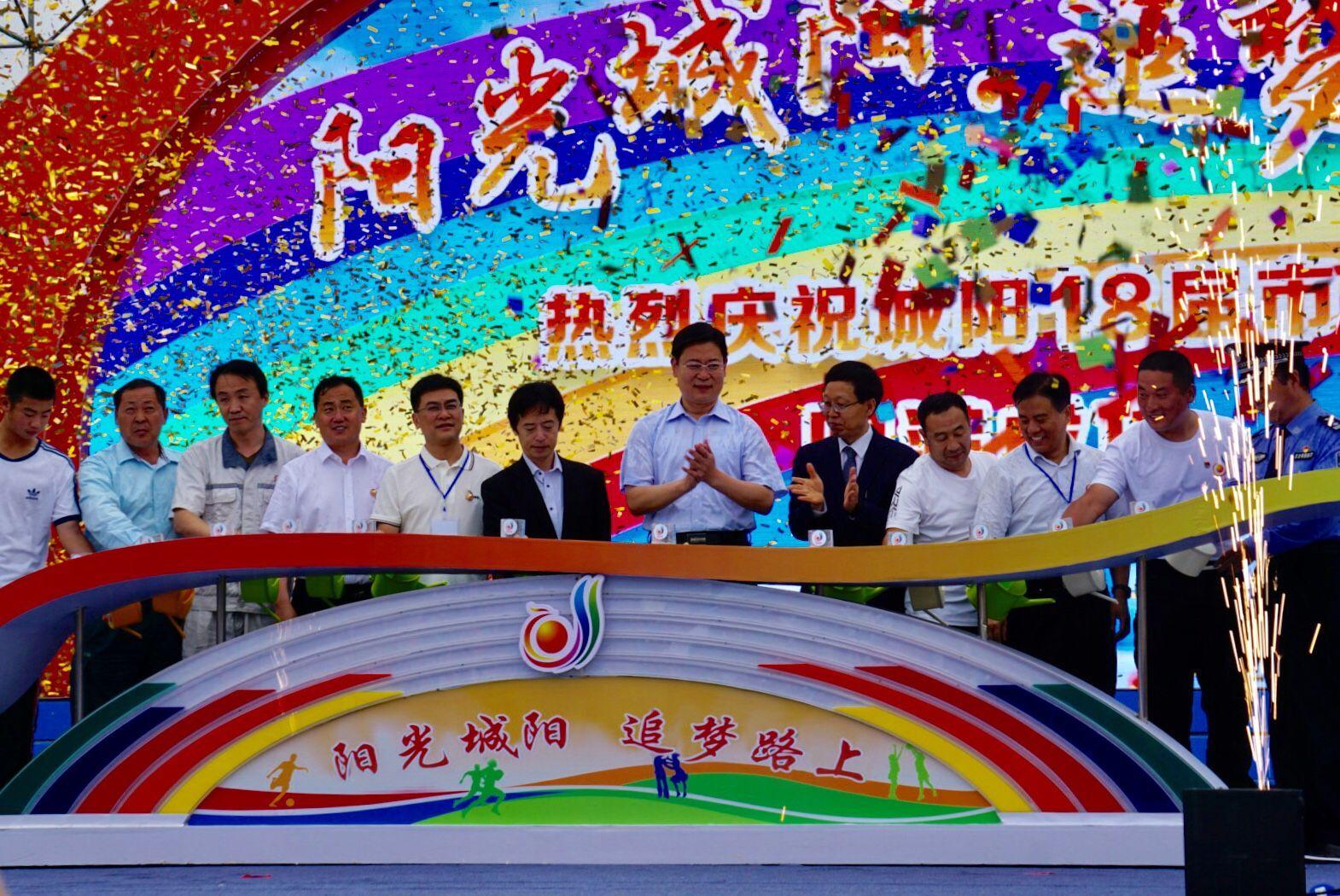 【58同城】青岛城阳天泰城广告气球_天泰城广告氢气球