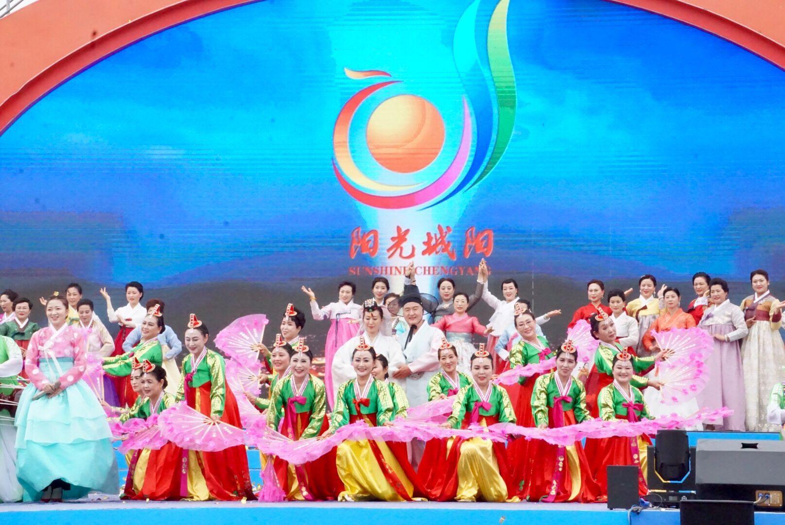 山东青岛供应城阳气球婚礼哪家专业 城阳哪里有... - 中国供应商
