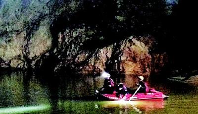 一天两起!青岛三名学生溺亡 防溺水知识一定要看