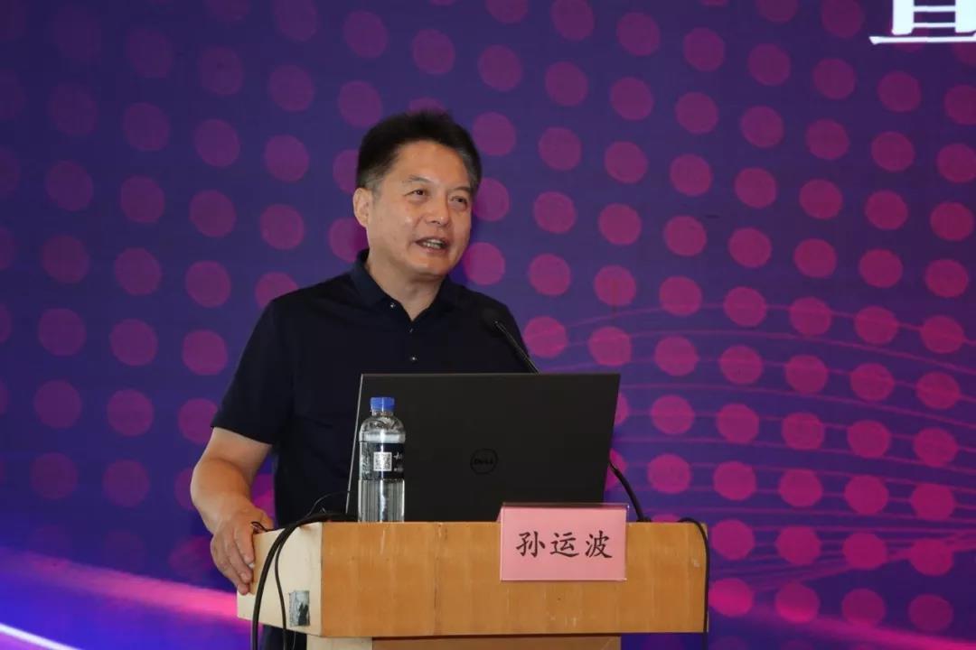 青大附院当选为山东省康复医学会重症医学分会主委单位