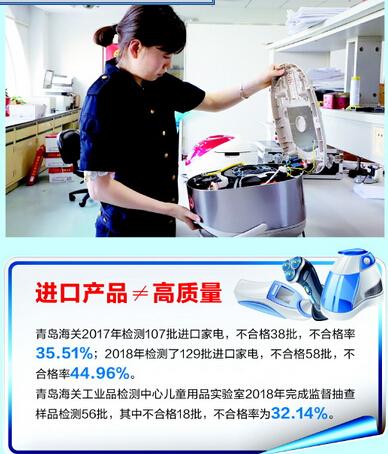 http://www.juhua523272.cn/hulianwang/160773.html