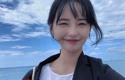 鹤岗消息_韩国女星宋慧仁自爆出柜 网友:差点看成宋慧乔