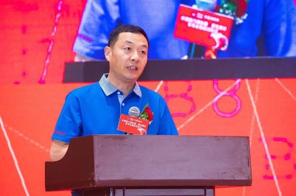 华夏保险杯・中国脑力锦标赛青岛赛区新闻发布会暨启动仪式成功举办