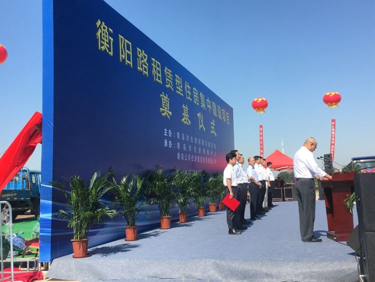 http://www.blogdeonda.com/chalingrencai/167403.html