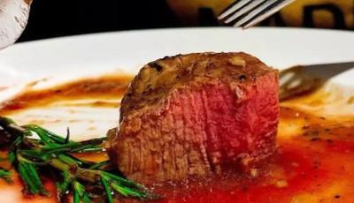 探青岛 这家餐厅只做地道的欧洲家常菜,米其林餐厅大厨带着你的味蕾去私奔!