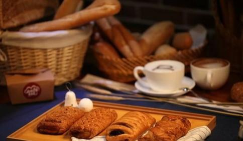 面包、鱿鱼丝、香辣鱼皮……22批次食品不合格 有你爱吃的吗?