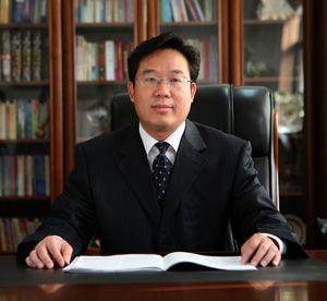 中国石油大学(华东)三位校友当选两院院士 校友院士总数达27人