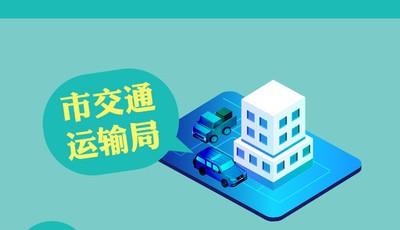 青岛2号线一期西段年底开通、新机场高速公路完工……
