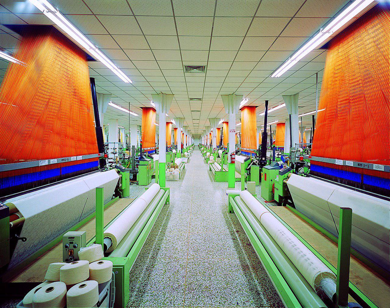新消费催生新制造:拼多多一年将培育百家销量过亿家纺企业