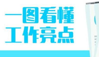 青岛市工信局和市海洋发展局亮出三民活动成绩单:胶州湾优良水质面积达73.7%