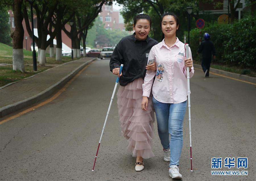 (年终报道·2019看中国)(14)2019,那些暖心的人和事