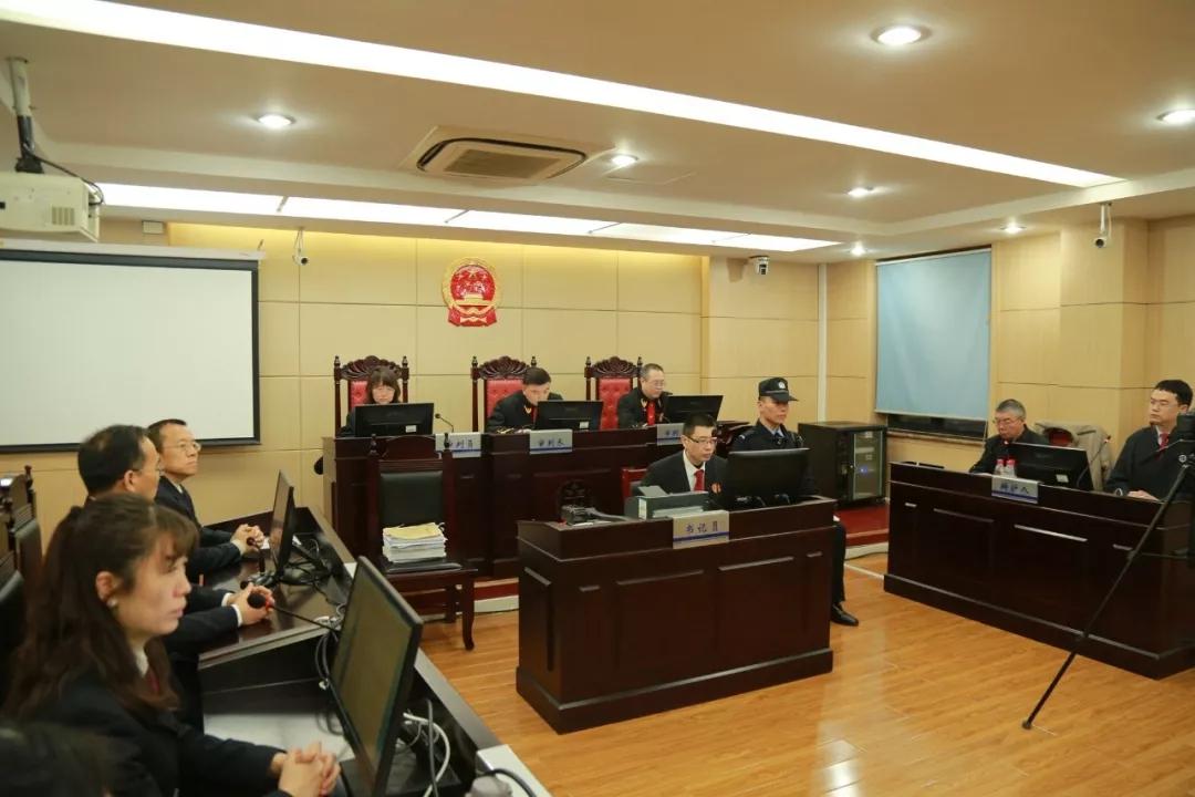 伸博电脑客户端下载:彭博寻衅滋事案一审宣判:被判有期徒刑4年