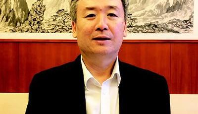 白刚勋代表建议我省率先启动教师惩戒权立法