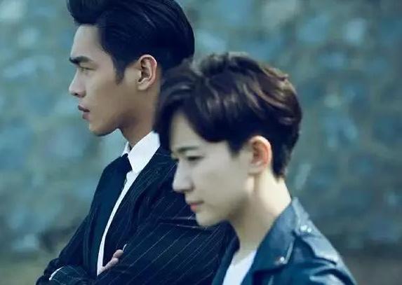 张若昀自曝先不拍《庆余年2》,接了一部现代题材的律政剧