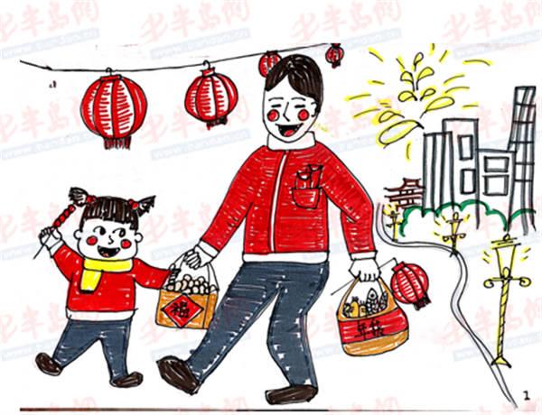 《冠状病毒?战胜它!》 李沧区幼教老师原创绘本故事助力疫情防控