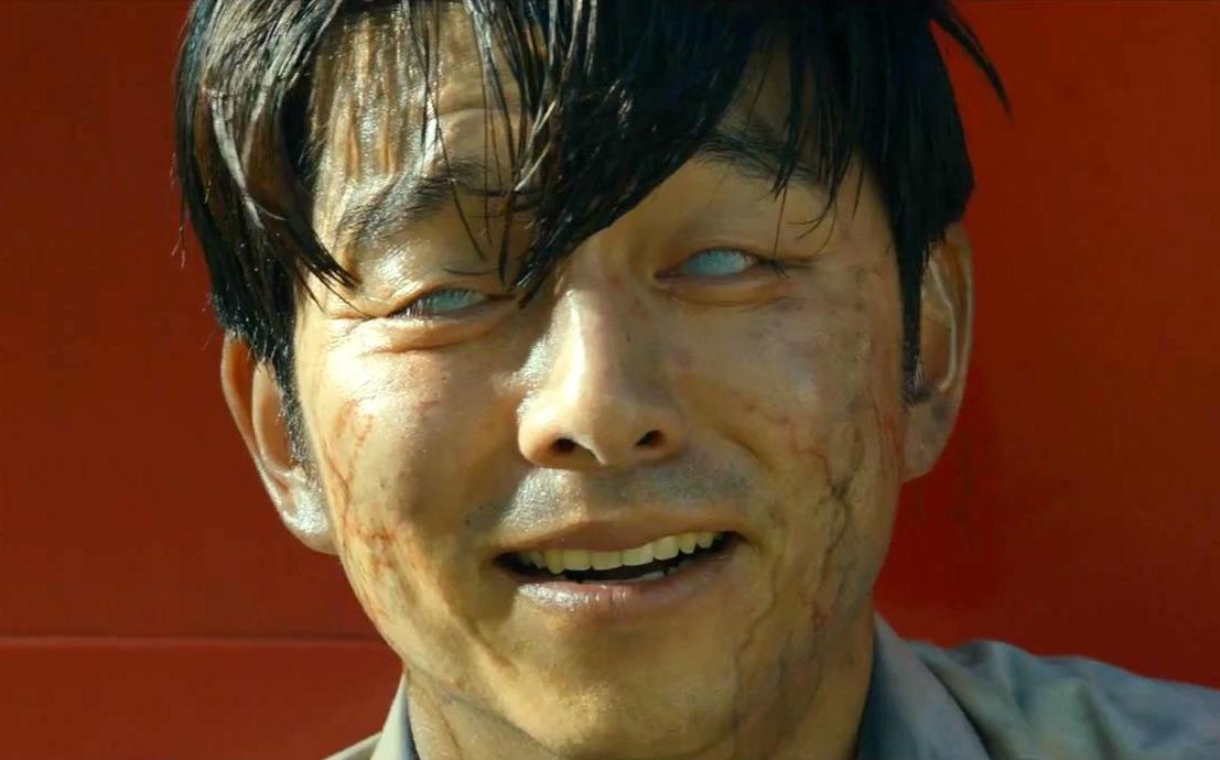 杭州人才网:《釜山行2》定档!将于今夏在韩国上映 新海报曝光