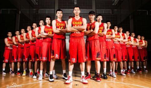 [辟谣]新一期男篮国家队名单出炉?中国男篮官方回应正在研究之中