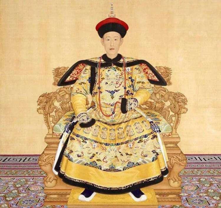 青岛百家姓丨刘墉演绎刘氏传奇:宝藏清官 不是草根非罗锅