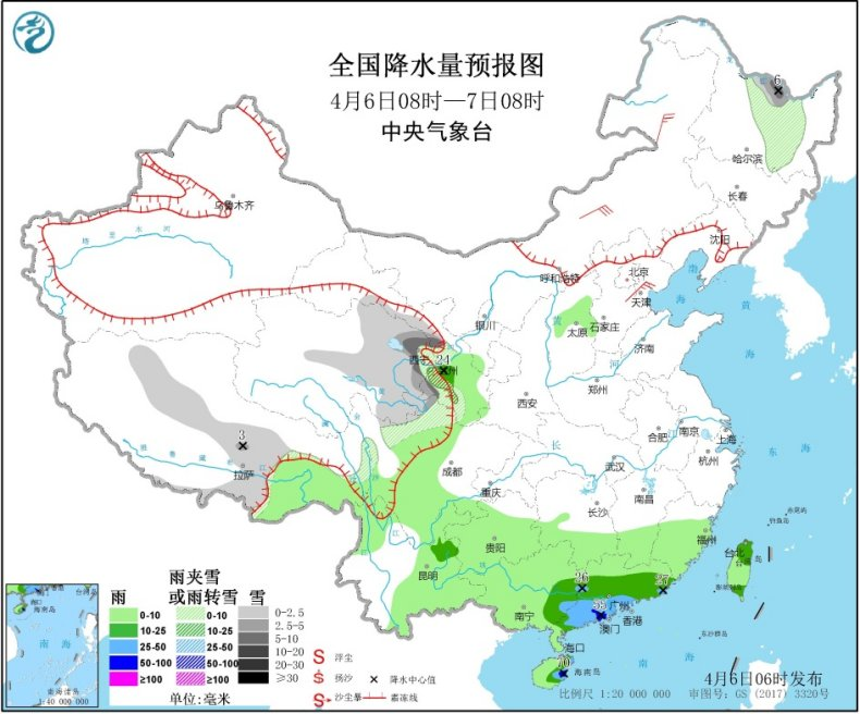 http://i.weather.com.cn/images/zhejiang1/tqyw/2020/04/06/1586131451698067815.jpg