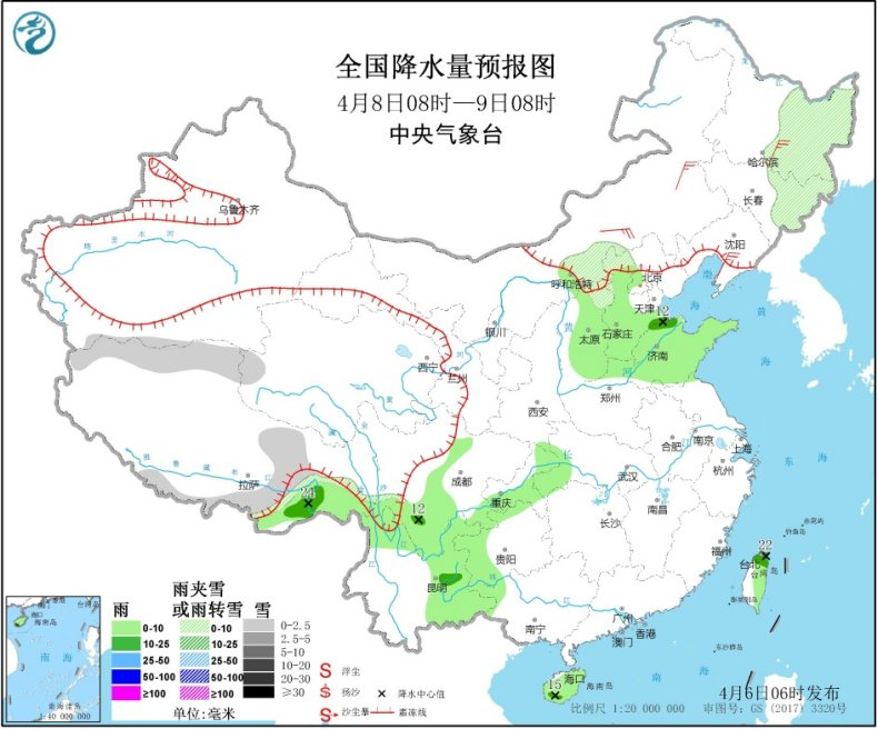 http://i.weather.com.cn/images/zhejiang1/tqyw/2020/04/06/1586131506626025001.jpg