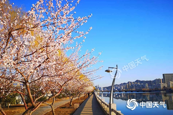 http://i.weather.com.cn/images/zhejiang1/tqyw/2020/04/06/1586131530216082714.jpg