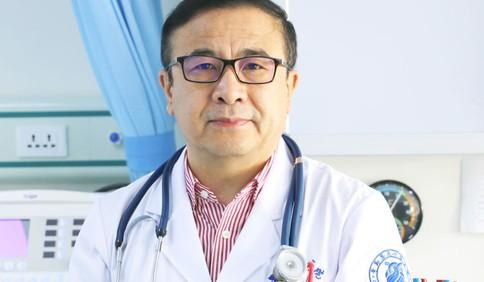 专访青岛思达心脏医院院长马骏:褪去援鄂光环 民营医院该何去何从?