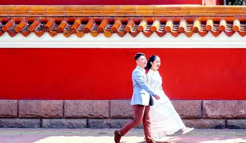 激活旅游产业时尚基因 青岛颜值大涨更添新内涵