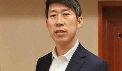 青岛市政协委员尹宝昌:擦亮国家级海洋牧场招牌