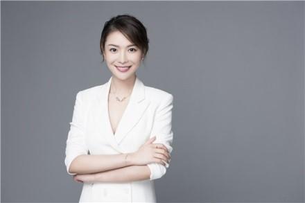 耐飞创始人栗坤 (1).jpg