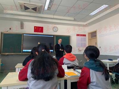 中考过后,多元化的新选择:青岛实验高中北美双A班 助力学生升入TOP100世界名校