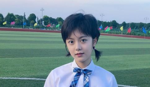 高考艺考放榜:赵今麦中戏全国第一张子枫第三 学霸夏梦三校都拿第一