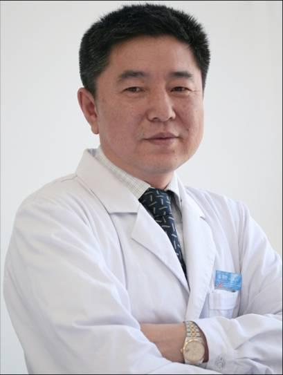  国内血液病知名专家韩明哲教授 9月2日在市中心医院坐诊 ?