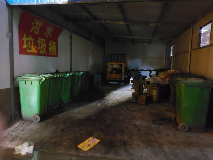 |淄博市张店区水晶街地摊经济调研:红火背后的问题不容忽视