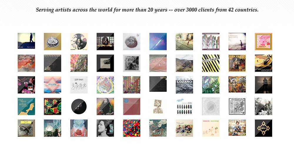 20年来,Grey Market Mastering已为42个国家超3000组音乐人提供过母带服务.jpg
