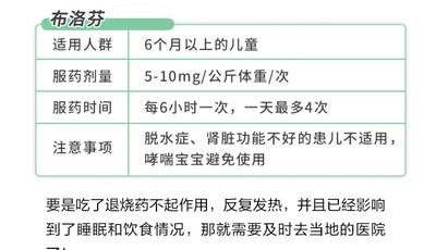 长图站 | 国庆带娃出游攻略 必备药、防拐指南快收藏