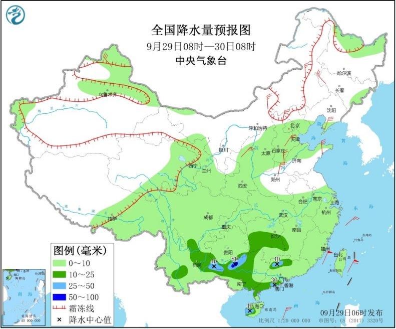 http://i.weather.com.cn/images/cn/news/2020/09/29/1601337428679009544.jpg
