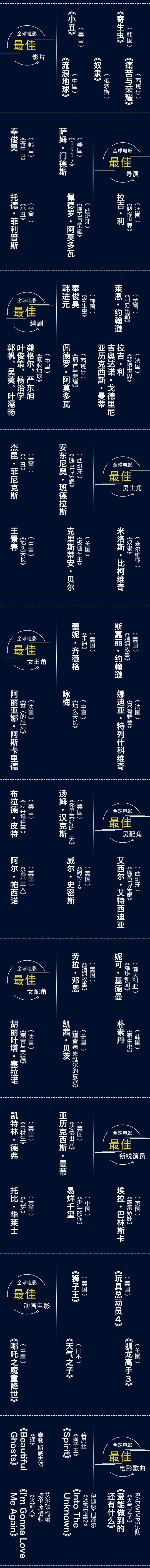 韩国三级女主上班之前口男主据报道日本政府将决定把澳大利亚韩国新加坡泰国中国新西兰文莱和越南等国家和地区的传染病危险提醒从三级降为二级.(图1)