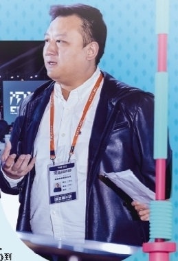 """综艺IP落地文旅项目 青岛有个""""样板间""""――西海岸城市生活节""""中国综艺嘉年华闪光派对""""背后的产业逻辑"""