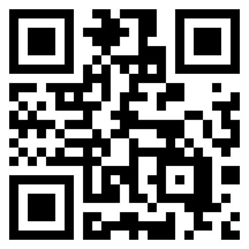 青岛网络公益活动招募信息发布:助老义工10名