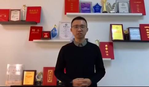 """青岛大V组团点赞!""""连钢创新团队""""荣获""""时代楷模""""称号"""